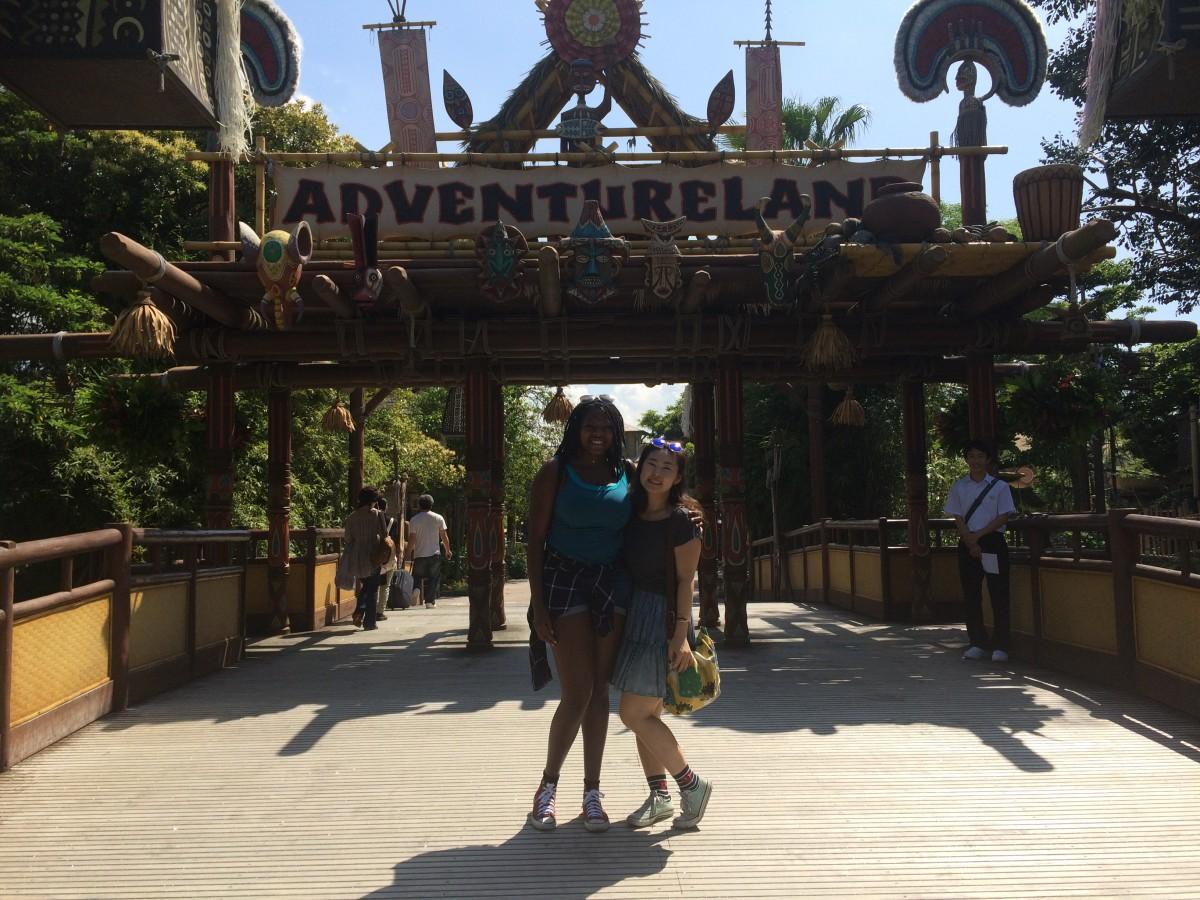 adventureland ready